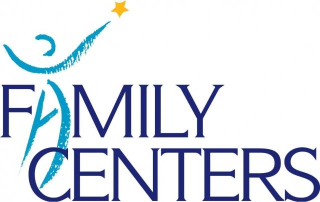 Family-Centers-Logo-1