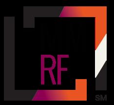 MMRF_logo2014