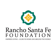 RanchoSantaFe