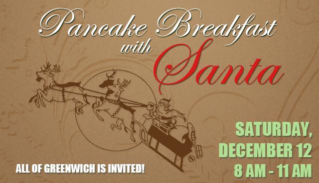 Pancake-Breakfast-Slider2015